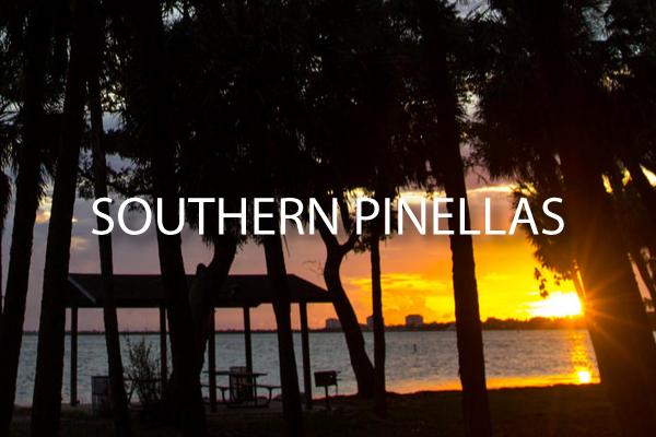 Southern-Pinellas